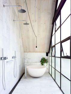Minimal Interior Design Inspiration #72 - UltraLinx