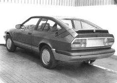 Alfa Gtv, Alfa Alfa, Alfa Romeo Gtv6, Alfa Romeo Cars, Gta, Classic Cars, Vehicles, Wheels, Design