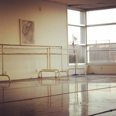 we're on the hunt for a dance space! www.facebook.com/oliviadarlings