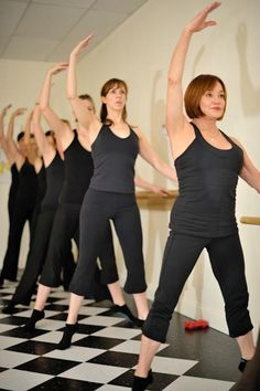 barre exercises  #Recommend this link,   finding stretches to prolongg muscles from weakening is fun..just a bit goes a long way  four times in the morn and ten in the afternoon= a good stretch and exerting the cardio !@