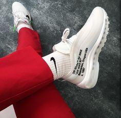 1064ff64acaf Sneakerparadies » Zum Online-Shop und Schuhe entdecken