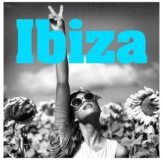 ibiza playlist!