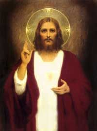 """""""Amen, amen I say to you, unless you eat the flesh of the Son of Man and drink his blood, you do not have life within you"""" (John 6:54)."""