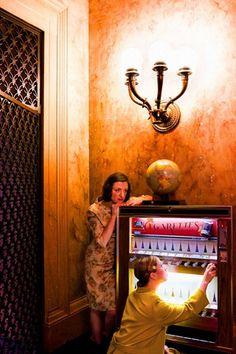 Edward Hopper | Chicago Theater Beat