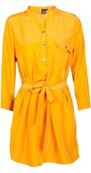All Year Round Shirtdress $29.95