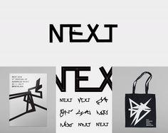 Next festival 2016 by Chmela