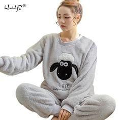 389ca1b135 11 Best Pajamas images