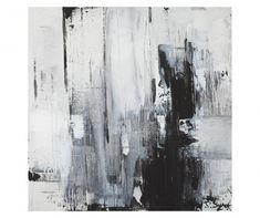 Black and White Kép