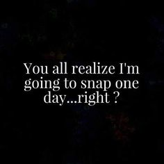 22 Funny Quotes That Will Make You Laugh So this is my purpose in life. When's… 22 Funny Quotes That Sarcastic Quotes, True Quotes, Humor Quotes, Laugh Quotes, Funny Quotes About Relationships, Nice People Quotes, Im Crazy Quotes, Lucky Quotes, Today Quotes