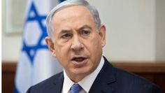 It's all over but the shouting. Israel braces for Obama's bad Iran Deal