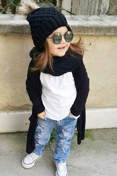 abe1e11cfff 5 Trendy Kids  Outfits You ll Want for Yourself