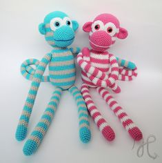Crochet Toys, Crochet Patterns, Arrow Keys, Close Image, Flat, Crocheted Toys, Bass, Crochet Granny, Crochet Stitches