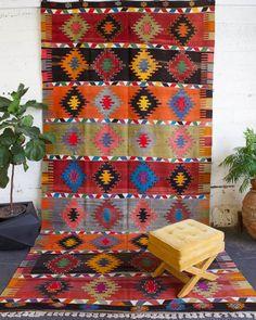 Wild Shaman Turkish Rugs and Kilims, Portland, Oregon. Shop online or explore our store. Kilim Rugs, Hand Weaving, Rug Shop, Kilims, Quilts, Hemp, Goats, Bohemian Rug, Camel