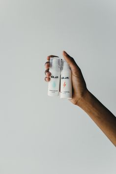 in flash 1 has been specifically designed to act as an introductory anti-ageing and repair shot for the skin that minimizes any side effects . Acne Skin, Acne Prone Skin, Minimize Pores, Skin Serum, Normal Skin, Combination Skin, Palm, Skincare, Marvel