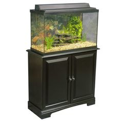 125 gallon aquarium petsmart