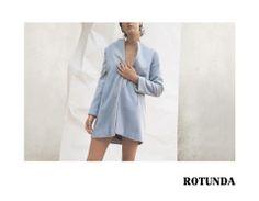 ROTUNDA Collection FW14