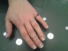 www.katraouras.gr Silver Rings, Jewelry, Jewlery, Jewerly, Schmuck, Jewels, Jewelery, Fine Jewelry, Jewel