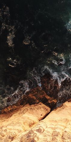 Wallpaper background picture sea beach waves dark nature - Wallpaper World Dark Wallpaper Iphone, Ocean Wallpaper, Iphone Background Wallpaper, Apple Wallpaper, Cellphone Wallpaper, Wallpaper Wallpapers, Mobile Wallpaper, Iphone Wallpapers, Strand Wallpaper