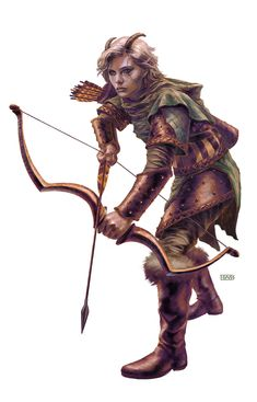 Post with 2117 votes and 99382 views. Tagged with rpg, character, dnd, friday, dungeonsanddragons; Shared by NintendoSupport. DnD Monks/Archers/More Fighters Dungeons And Dragons Characters, Dnd Characters, Fantasy Characters, Female Characters, Archer Characters, Fantasy Races, Fantasy Rpg, Medieval Fantasy, Character Creation