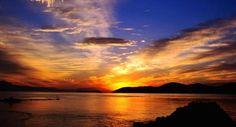 poze cu peisaje - Căutare Google Celestial, Sunset, Google, Outdoor, Outdoors, Sunsets, Outdoor Games, Outdoor Living