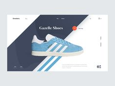 Great work from a designer in the Dribbble community; your best resource to discover and connect with designers worldwide. Website Design Inspiration, Banner Design Inspiration, Website Design Layout, Web Design Tips, Web Design Trends, Design Blog, Ui Inspiration, Ad Design, Graphic Design