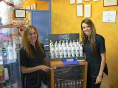 XIP XAP  Susan Armengol  Cami Vell de Sant Esteve, 4 B  08760 Martorell - Barcelona  Telf. 937 765 562