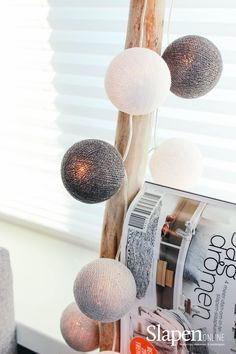Mooie boxsprings bij www.slapenonline.nl #lookbook #boxsprings #pastel #inspiratie #slaapkamer #showroom
