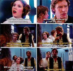Princess Leia Organa - Star Wars Funny - Funny Star Wars Meme - - Princess Leia Organa The post Princess Leia Organa appeared first on Gag Dad. Luke Skywalker, Starwars, Star Wars Personajes, Han And Leia, Dc Movies, The Force Is Strong, Carrie Fisher, Star Wars Humor, Love Stars