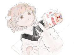 htbtg、、、 Anime Chibi, Kawaii Anime, Anime Art, Character Creation, Character Art, Character Design, Cute Little Drawings, Cute Drawings, Drawing Expressions