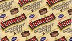 13 Beloved Pinoy Products That Are No Longer Available Chocolate Snacks, Pinoy, Sandwiches, Ice Cream, My Love, Classic, Food, Philippines, Nostalgia