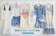 Faded Glory  http://www.freepeople.com/Vintage-Loves-faded-glory