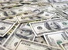 How to Make Money Online? - News - Bubblews