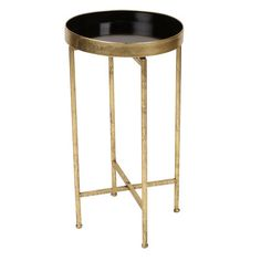 Found it at Wayfair - Deliah End Table