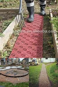 Mosaic Walkway, Hello Welcome, Have A Blessed Day, Garden Tools, Yard Tools