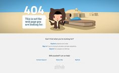 Page not found · GitHub