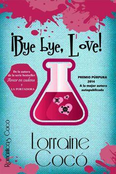 Blog sobre libros, Romantica, Erotica, Los libros de Pat, Libros, ebook, kindle, amazon,