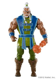 Shop at Not Just Toyz for Action Figures Toys Collectibles from Breaking Bad, Walking Dead, My Little Pony, Living Dead Dolls & More At Great Prices Mattel Shop, Under His Wings, Fight For Justice, Two Heads, Living Dead Dolls, Force Of Evil, S Man, My Little Pony, Kids Toys