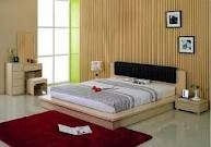 modern Cool bedrooms