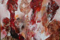 Renaat Meersman - schilderijen