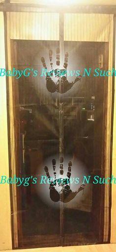 http://babygsreviewsandsuch.blogspot.com/2014/11/mega-mesh-premium-magnetic-screen-door.html