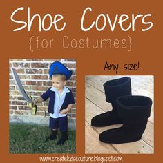 A blog with sewing tutorials and free patterns from Create Kids Couture, a leader in Children's Boutique PDF and Paper Sewing Patterns