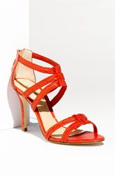 Love! Great with a black dress or a pair of jeans!