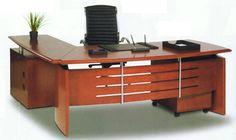 office furniture design catalogue - Google Search