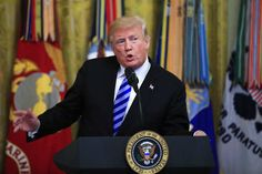 The President of the United States has been stuck for a while between China and his country. This impasse concerns tariffs, trade wars and sanctions. Huawei Phones, Tech News, Donald Trump, Presidents, United States, Foreign Policy, Country, Donald Tramp