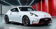 Nissan auto - fine picture