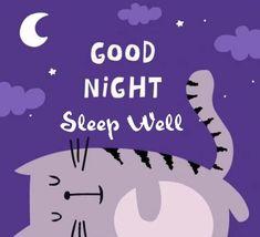 Good Night Image, Good Night Quotes, Good Sleep, Dog Art, Memes, Poster, Meme, Billboard, Good Nite Images