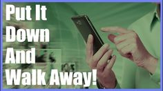Wireless Warfare Exposed - Declassified Military Doc Proves Smart Phones...
