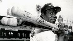From the eulogy for Minnie Minoso Louisville Slugger, American League, National League, Chicago White Sox, Minnie, Mlb, Old Things, Black And White, Baseball Cards