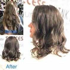Squareline Long Hair Styles, Beauty, Long Hairstyle, Long Haircuts, Long Hair Cuts, Beauty Illustration, Long Hairstyles, Long Hair Dos