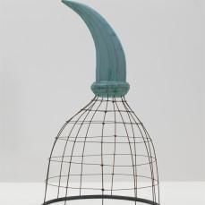 Image result for martin puryear prints